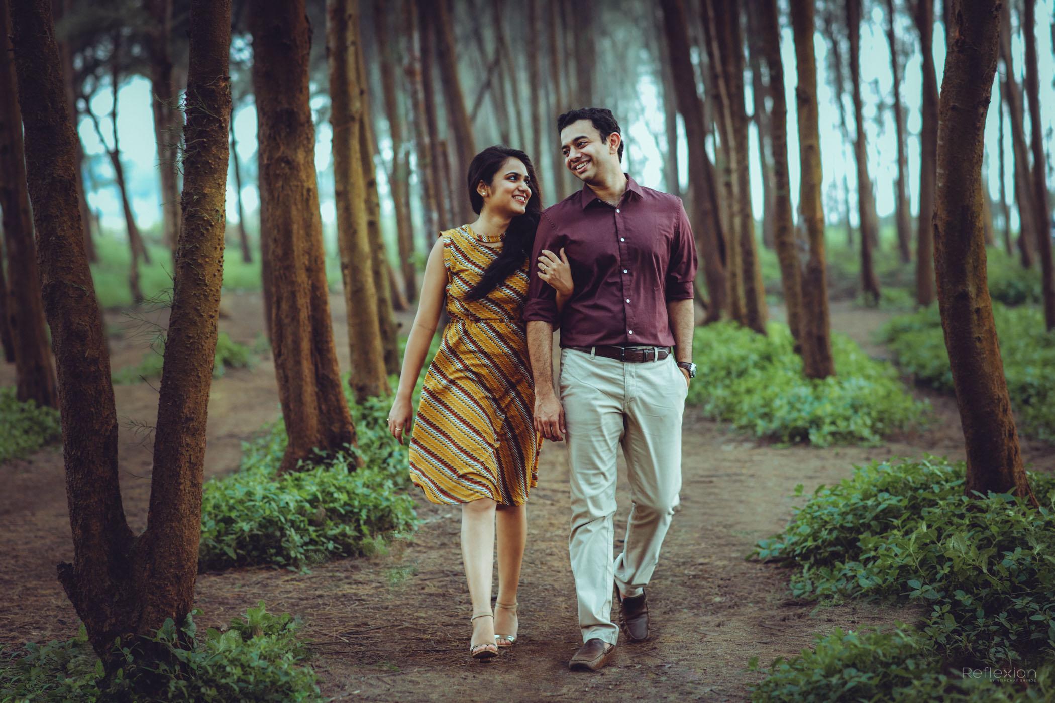 mumbai-prewedding-15.jpg