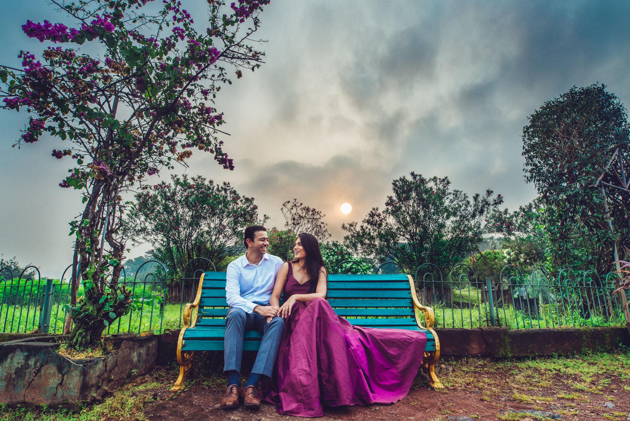 mumbai-prewedding-1.jpg