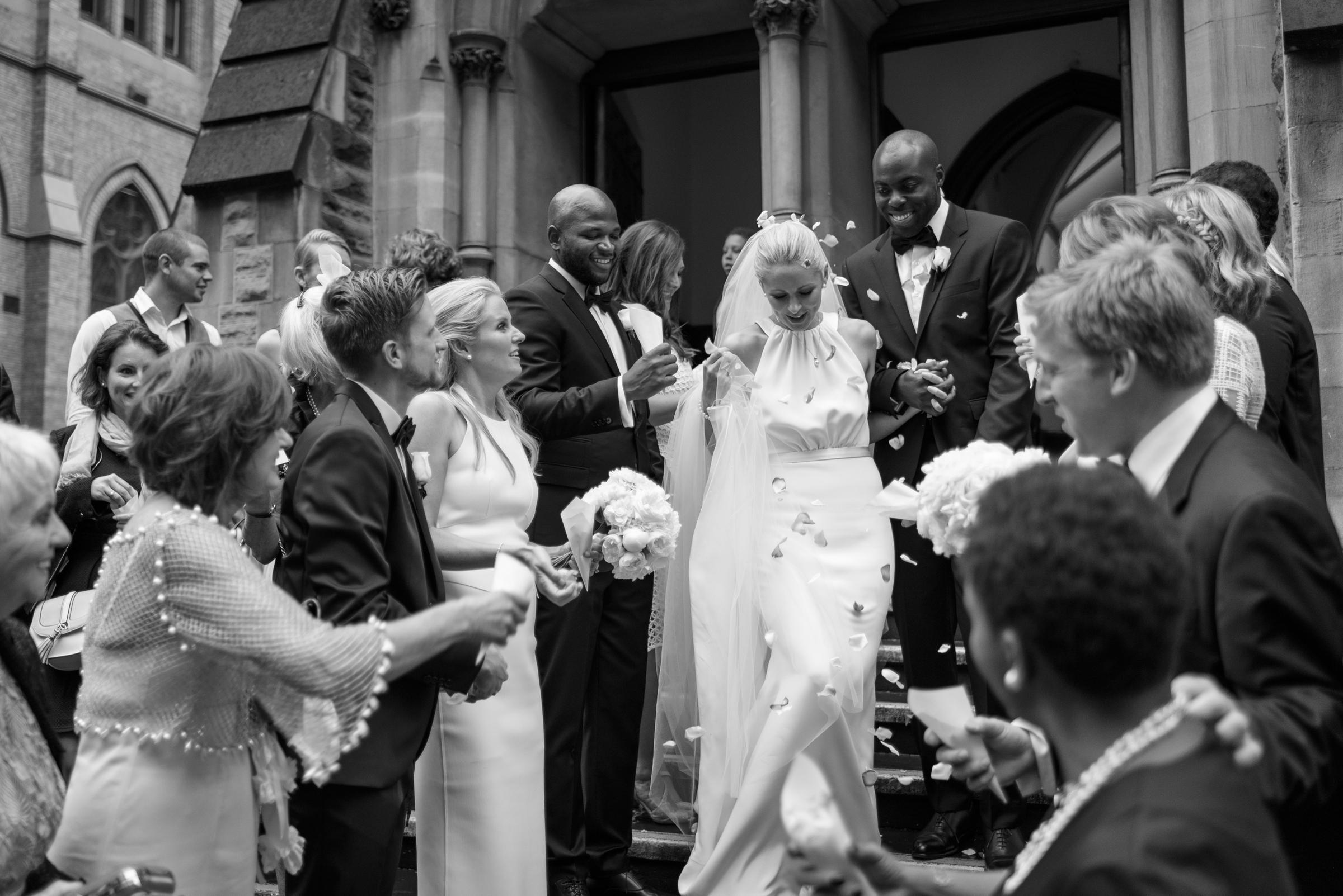 Doumba Wedding-12.jpg