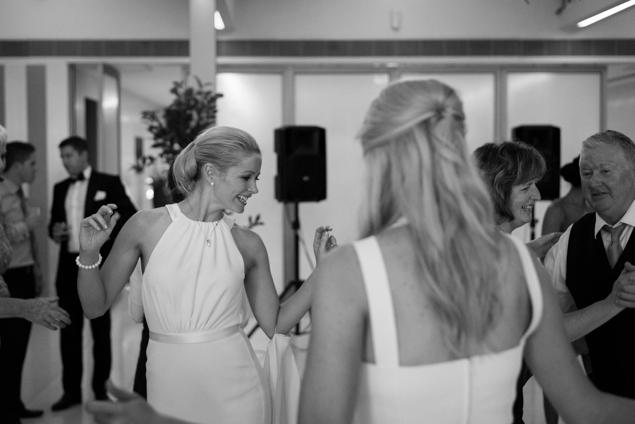 Doumba Wedding-58.jpg