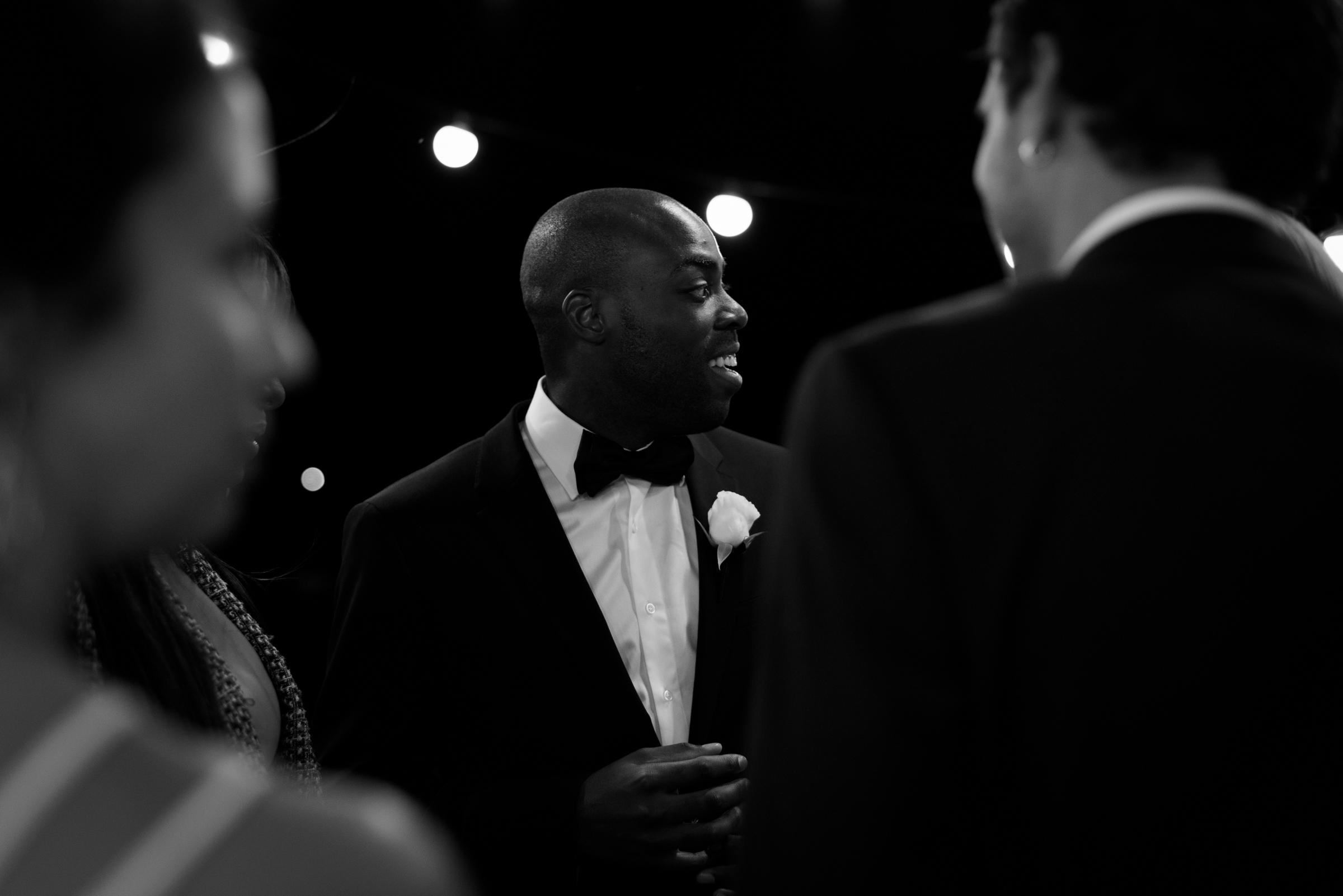 Doumba Wedding-77.jpg