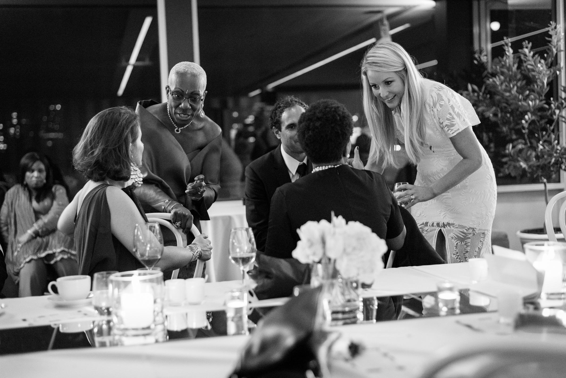 Doumba Wedding-114.jpg