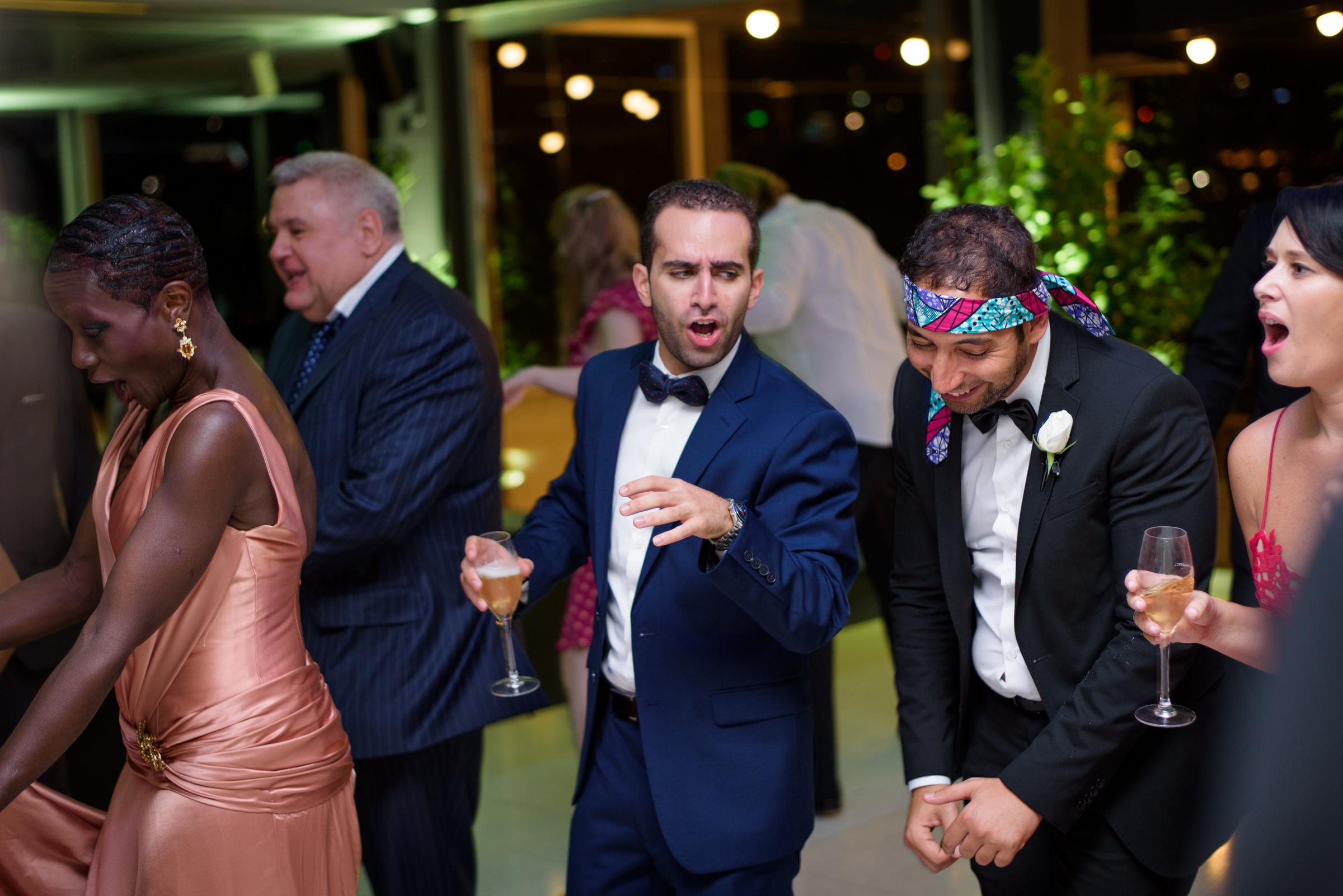 Doumba Wedding-131.jpg
