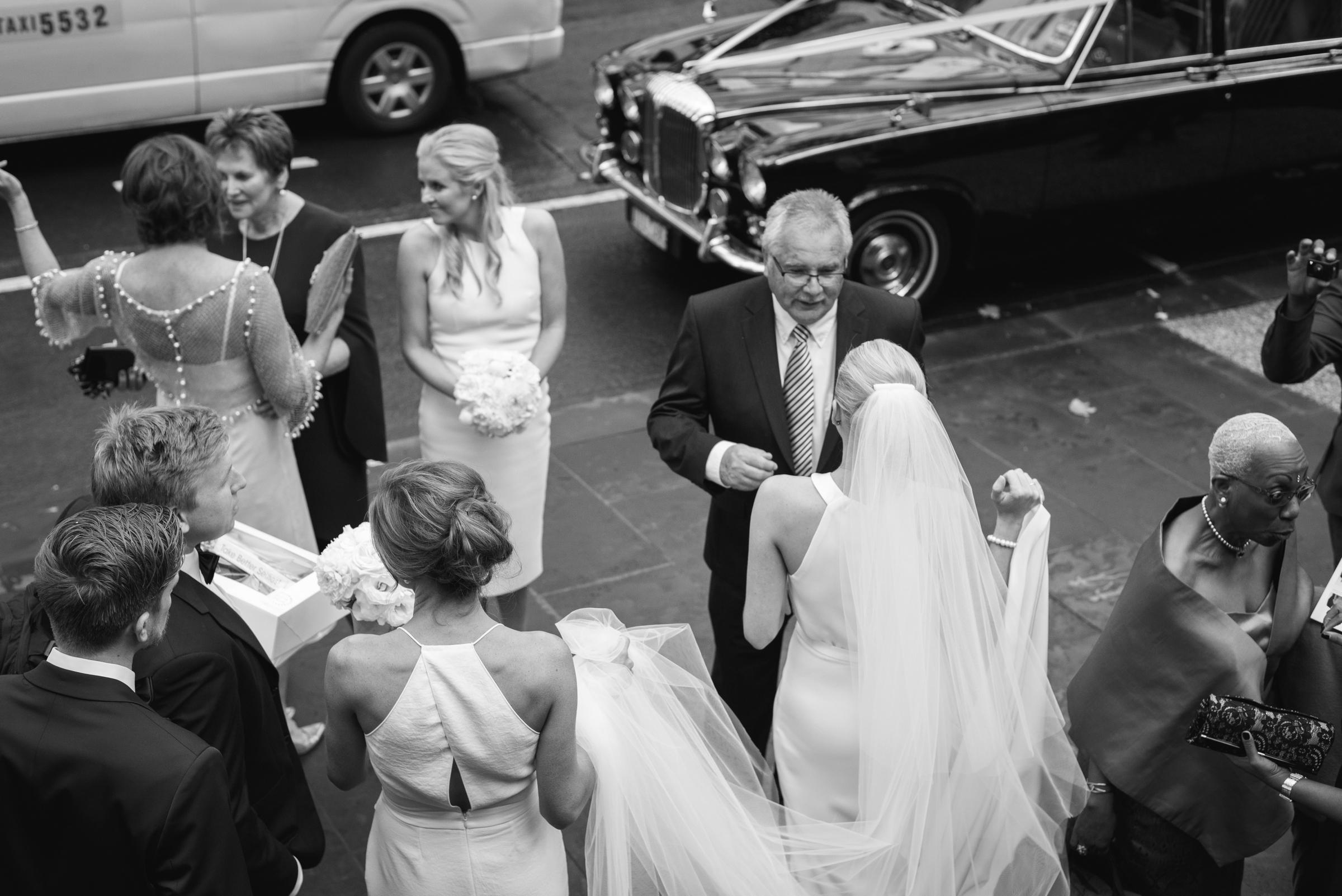 Doumba Wedding-28.jpg