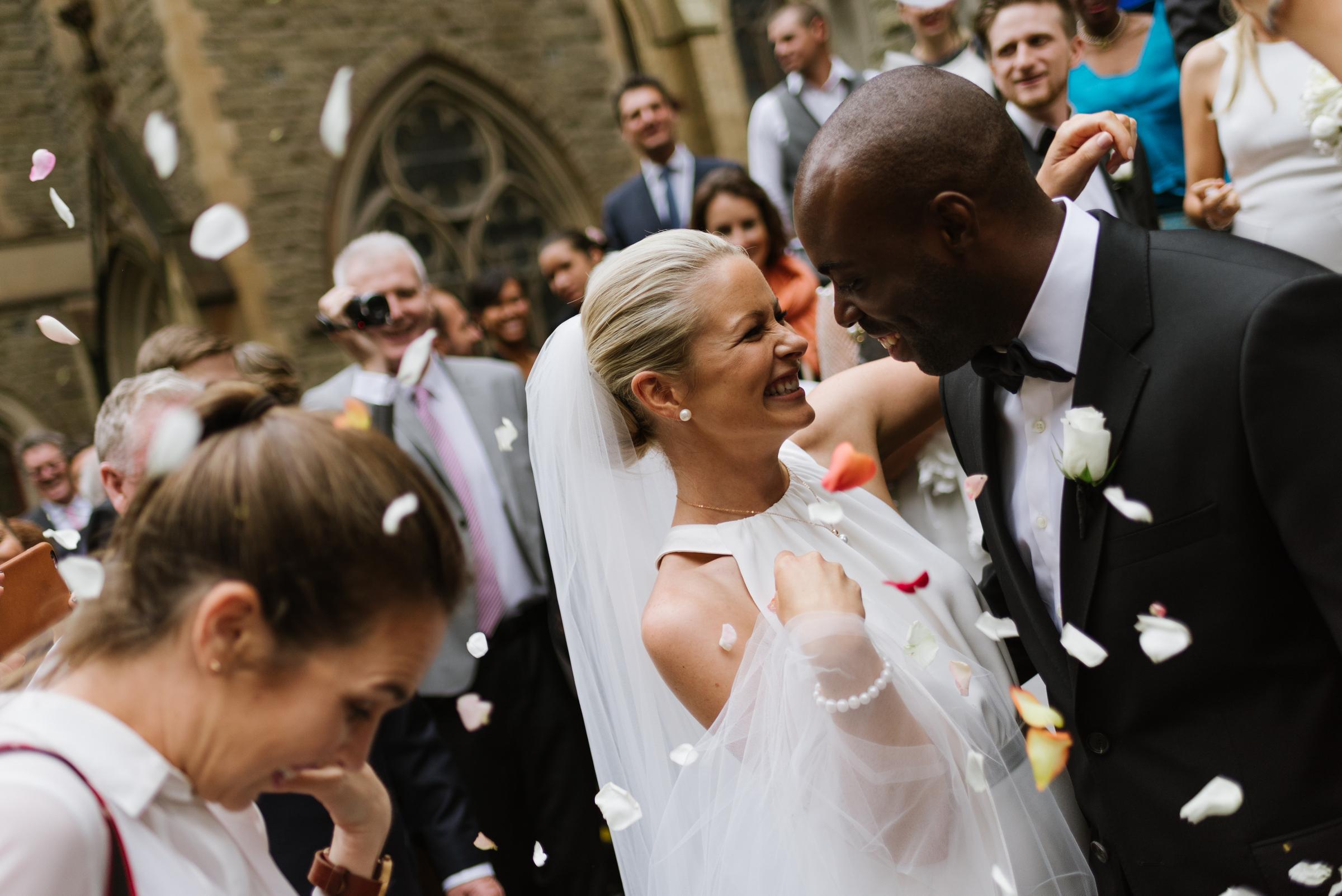 Doumba Wedding-16.jpg