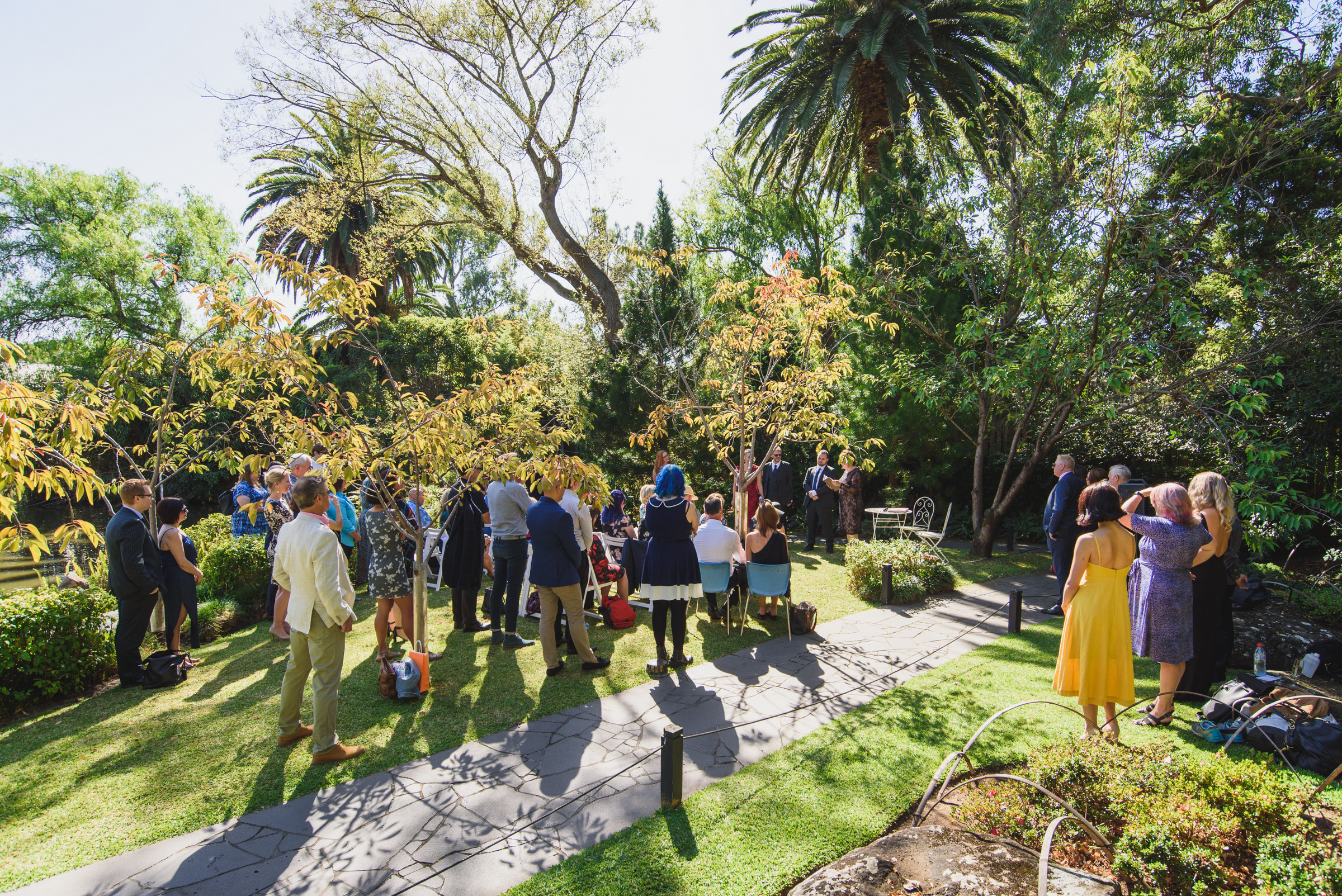 Zoo Wedding-108.jpg