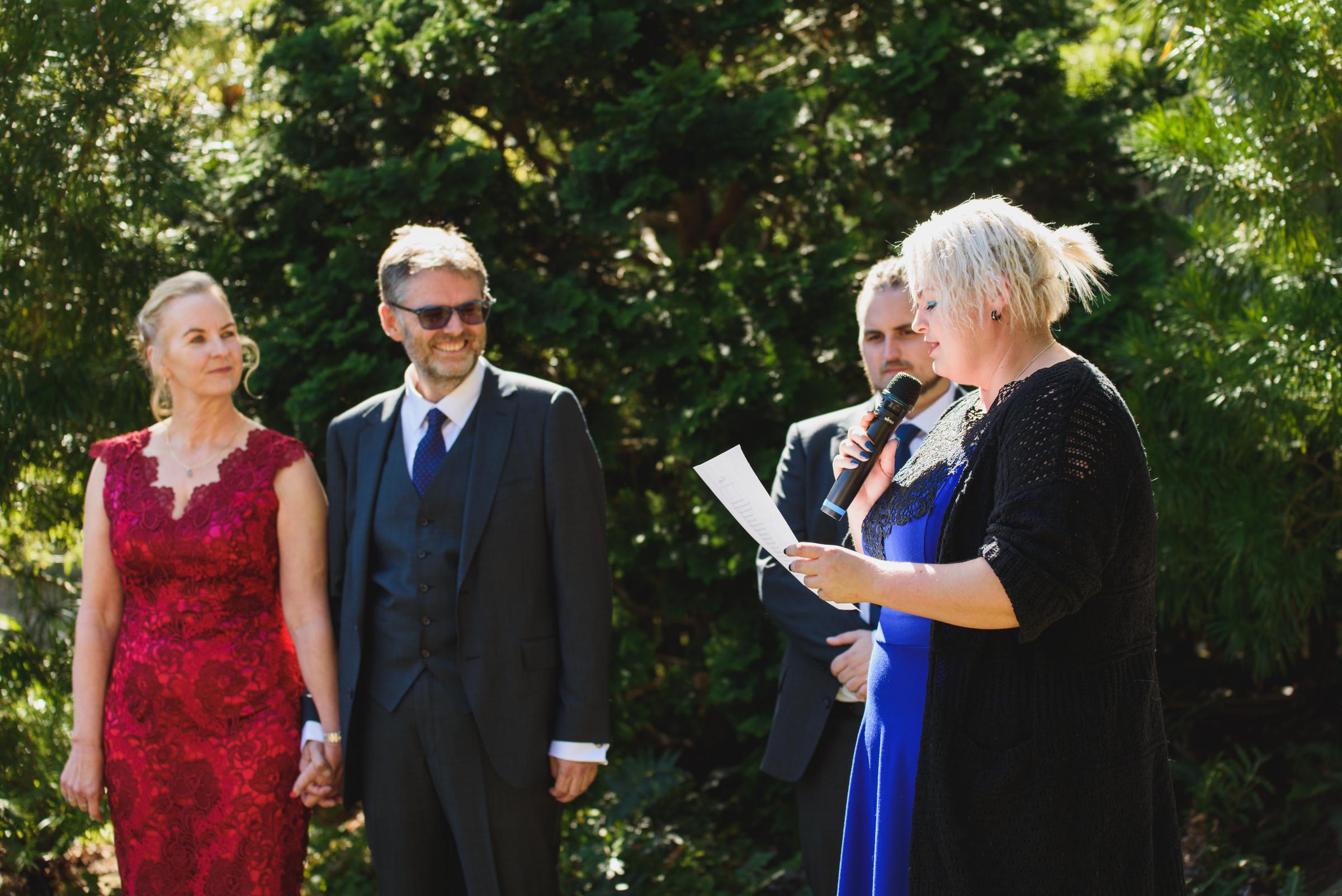 Zoo Wedding-123.jpg