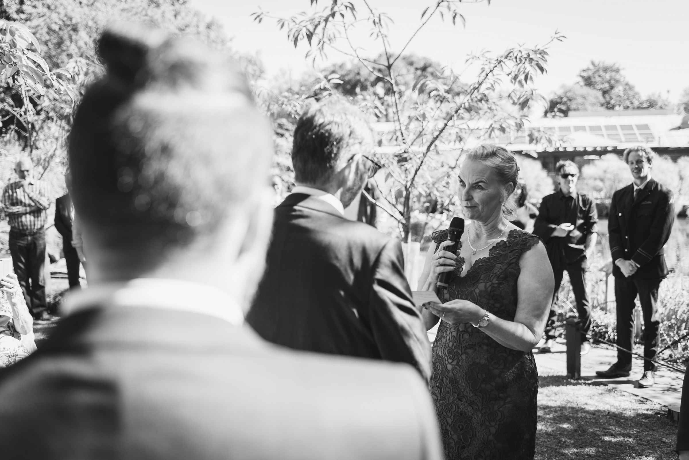 Zoo Wedding-141.jpg