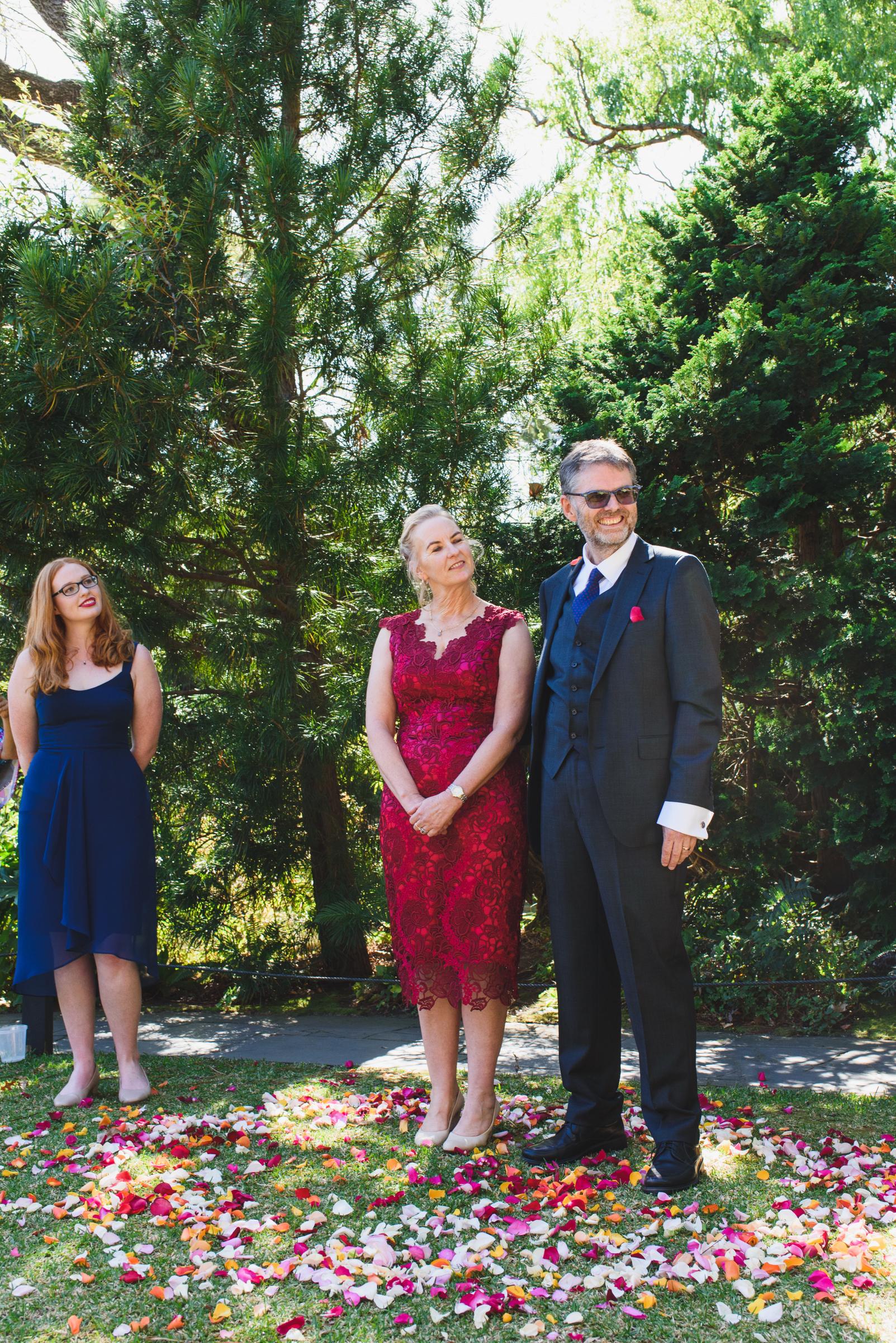 Zoo Wedding-174.jpg