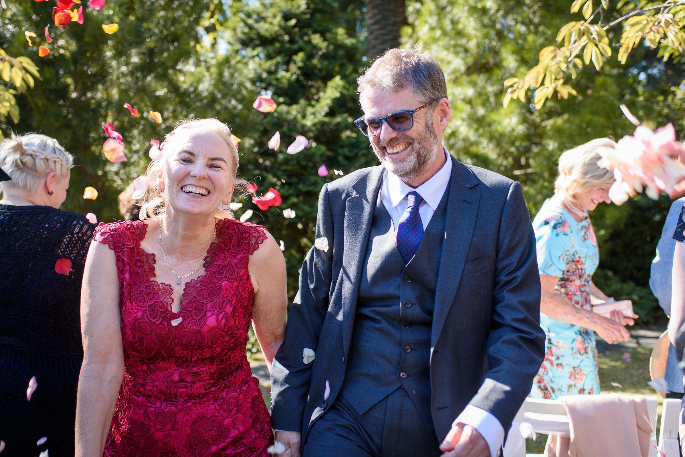 Zoo Wedding-205.jpg