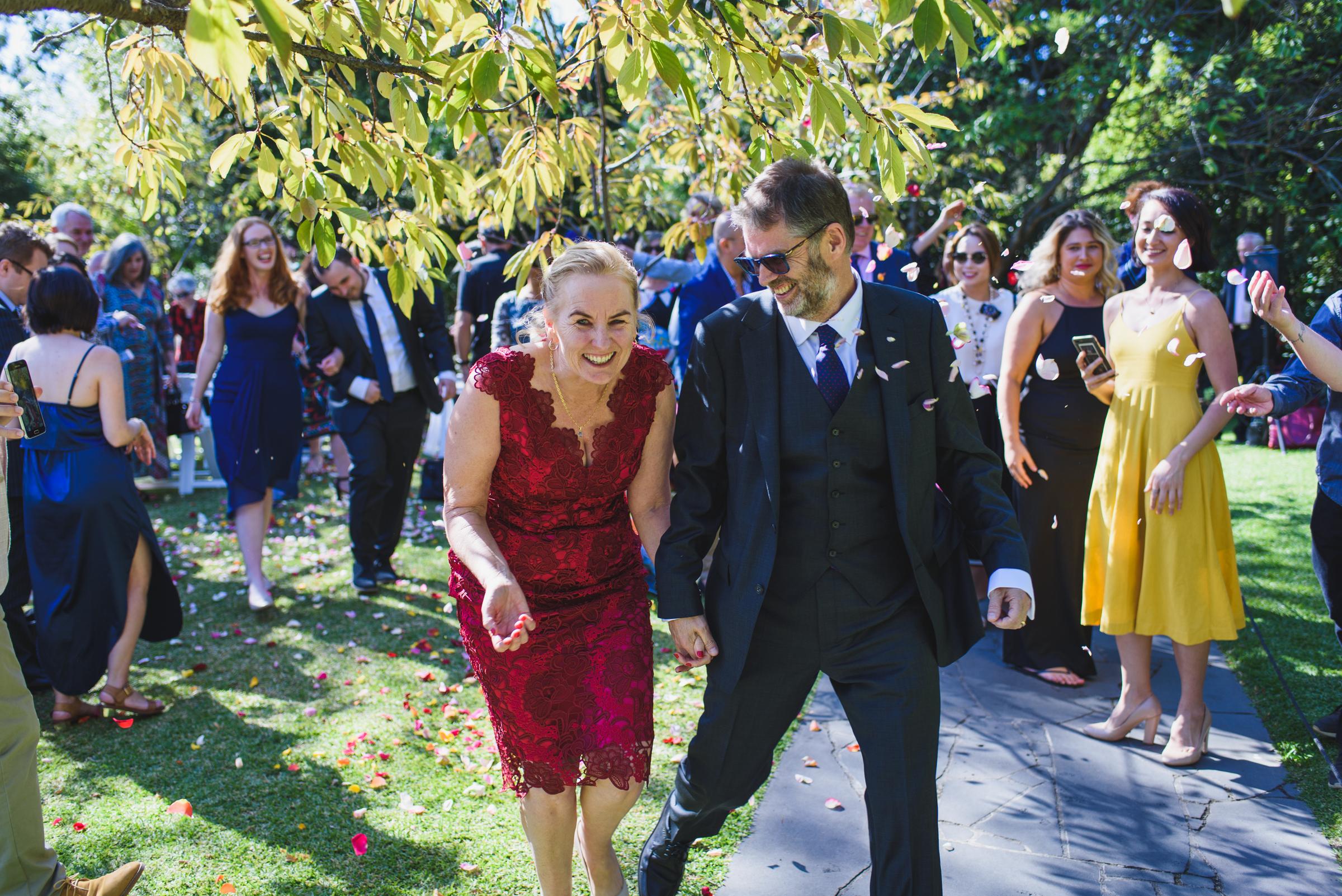 Zoo Wedding-208.jpg