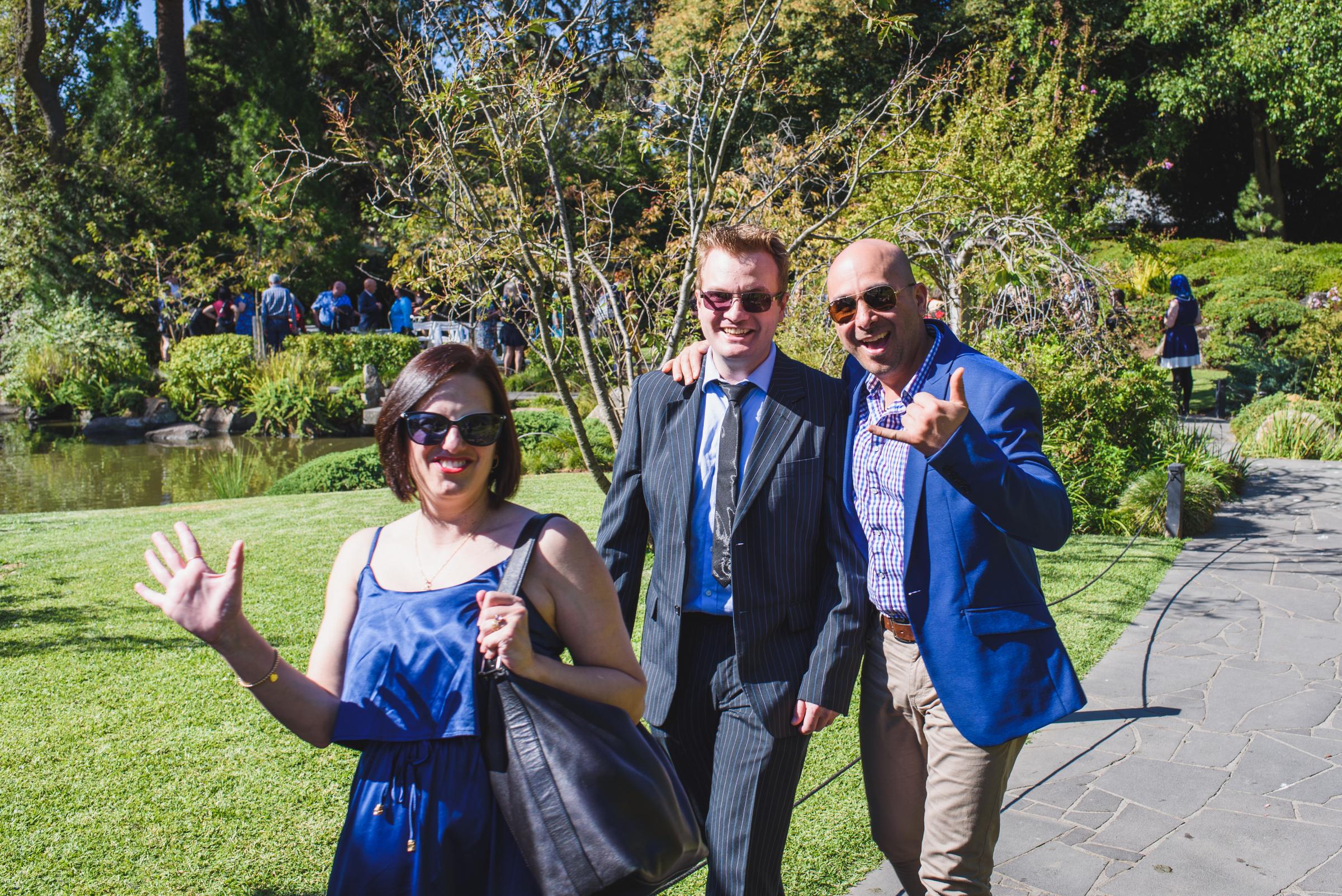 Zoo Wedding-223.jpg