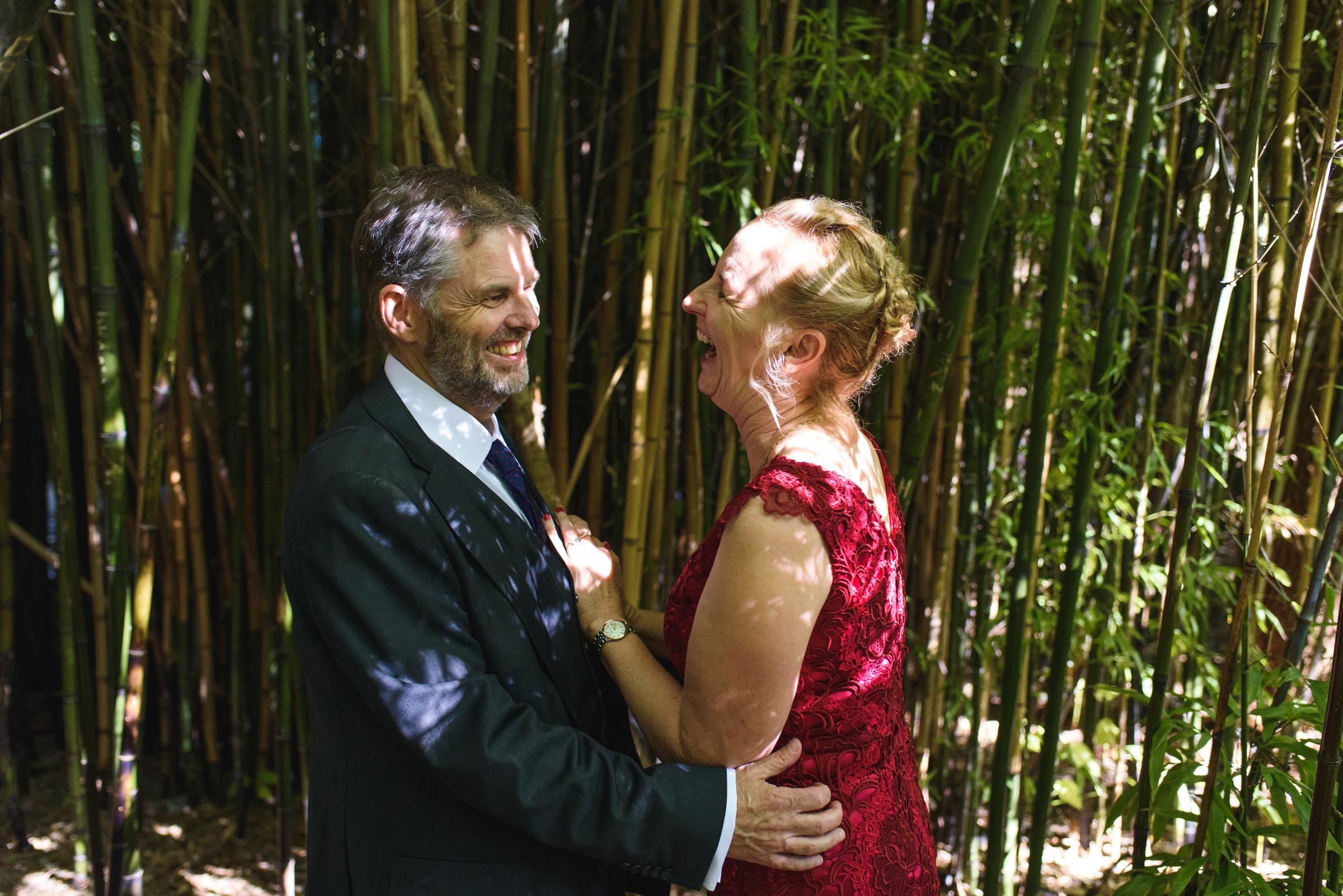 Zoo Wedding-270.jpg