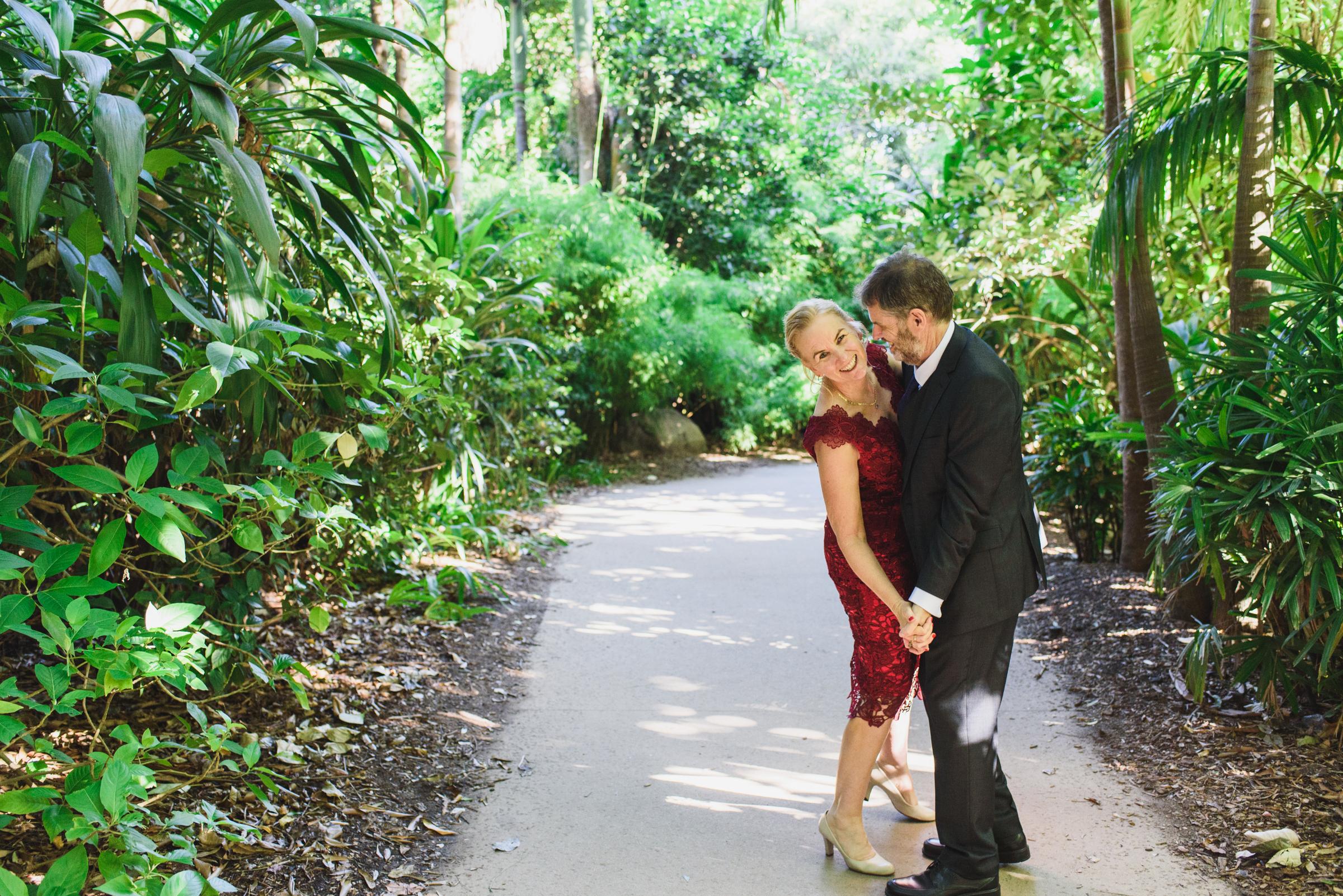 Zoo Wedding-273.jpg