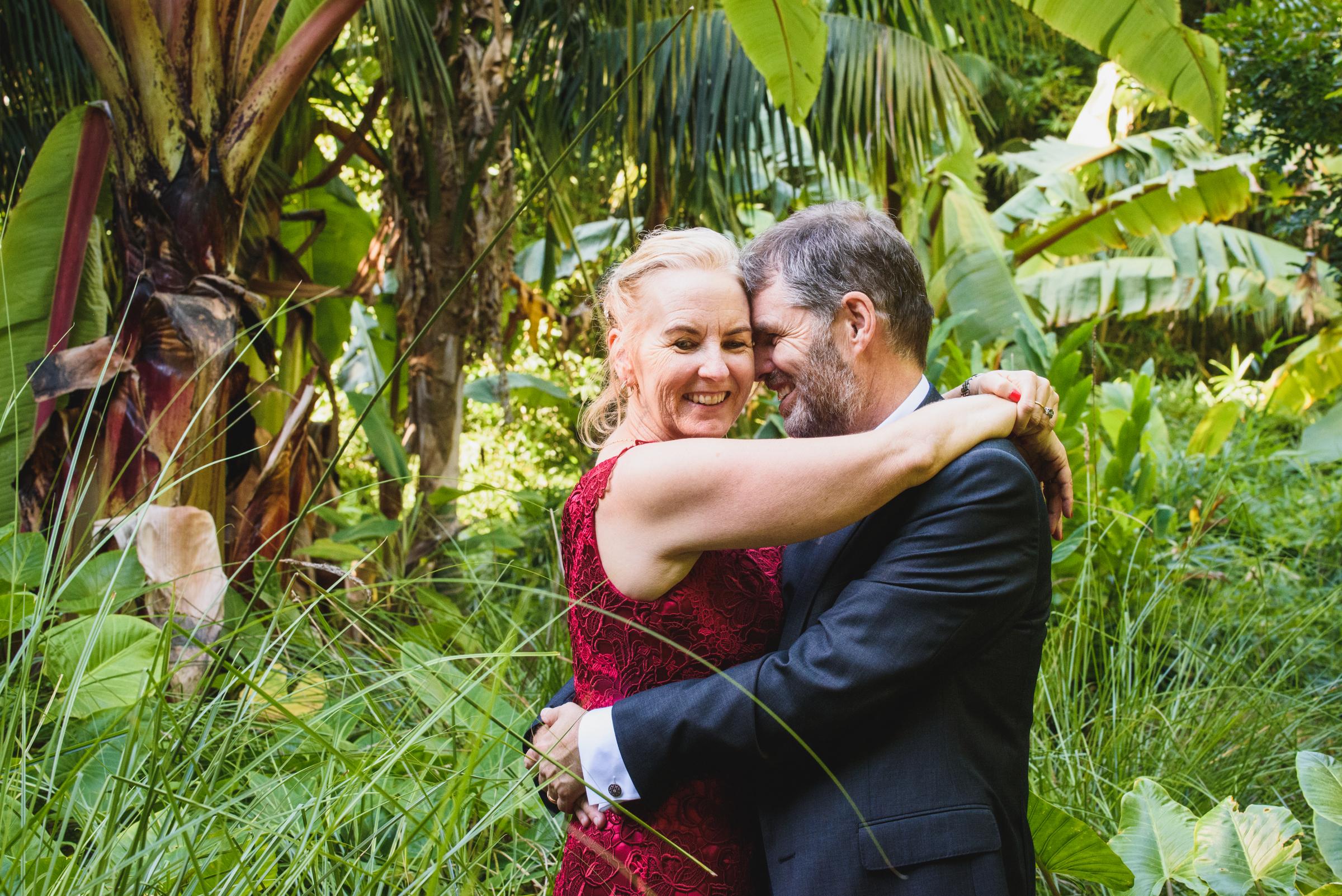 Zoo Wedding-285.jpg