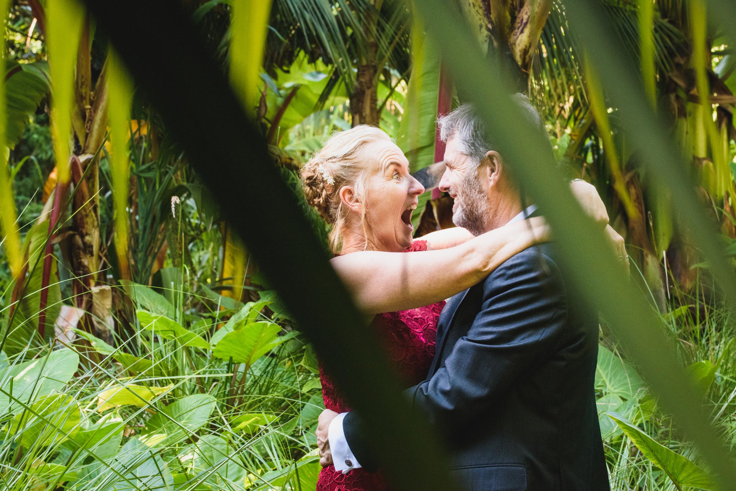 Zoo Wedding-287.jpg