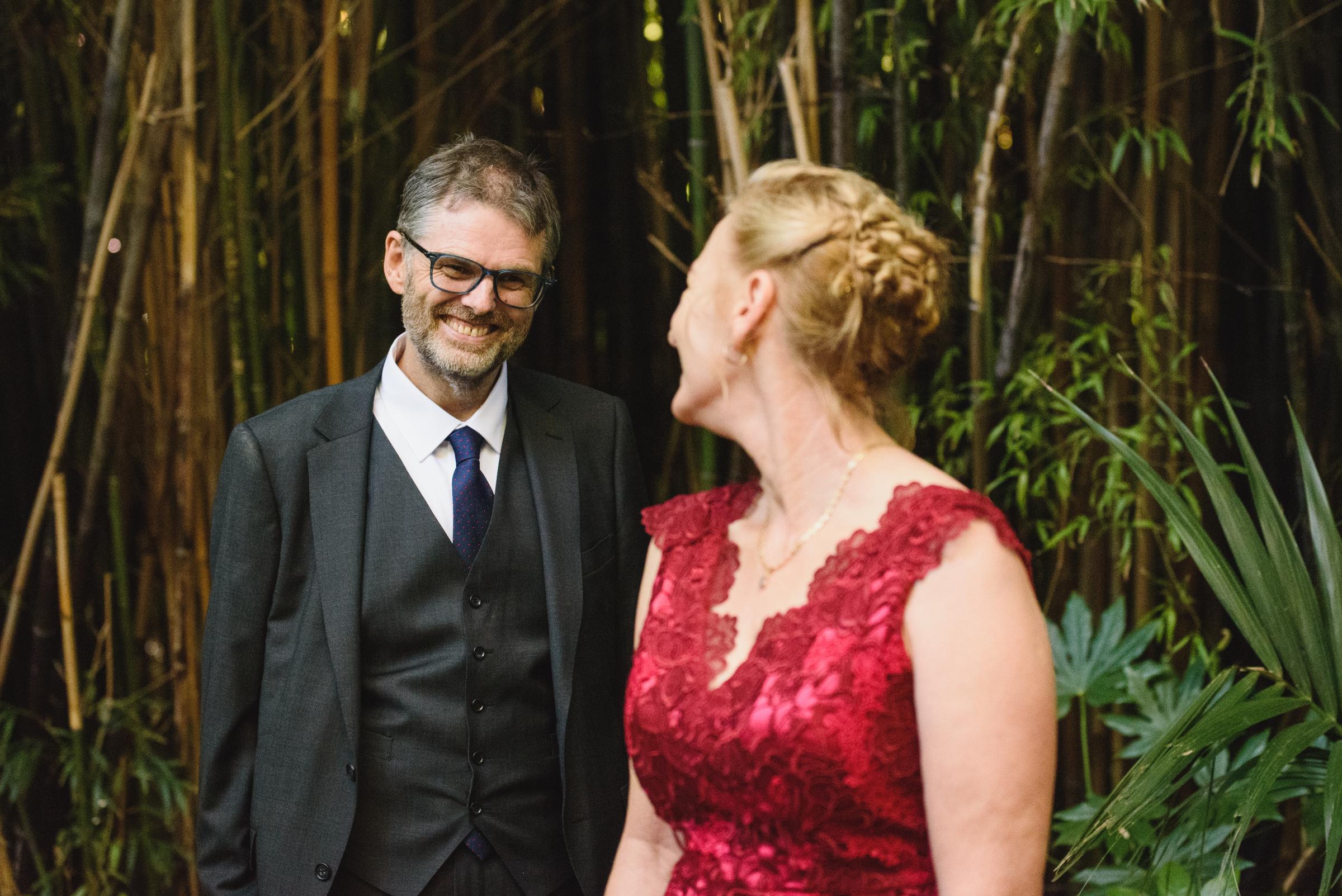 Zoo Wedding-303.jpg