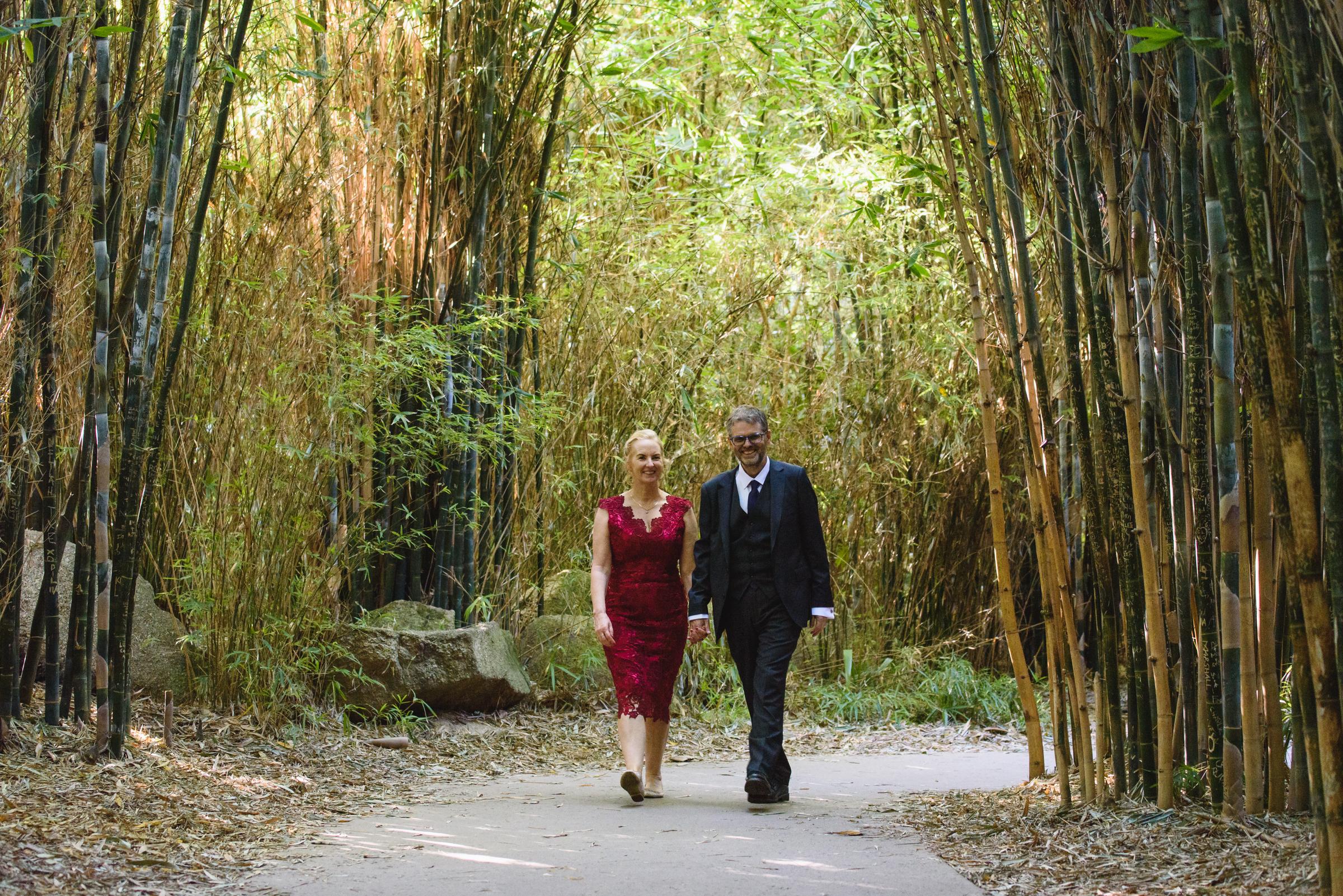 Zoo Wedding-299.jpg