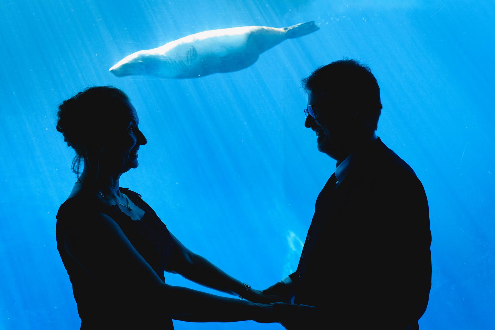 Zoo Wedding-258.jpg