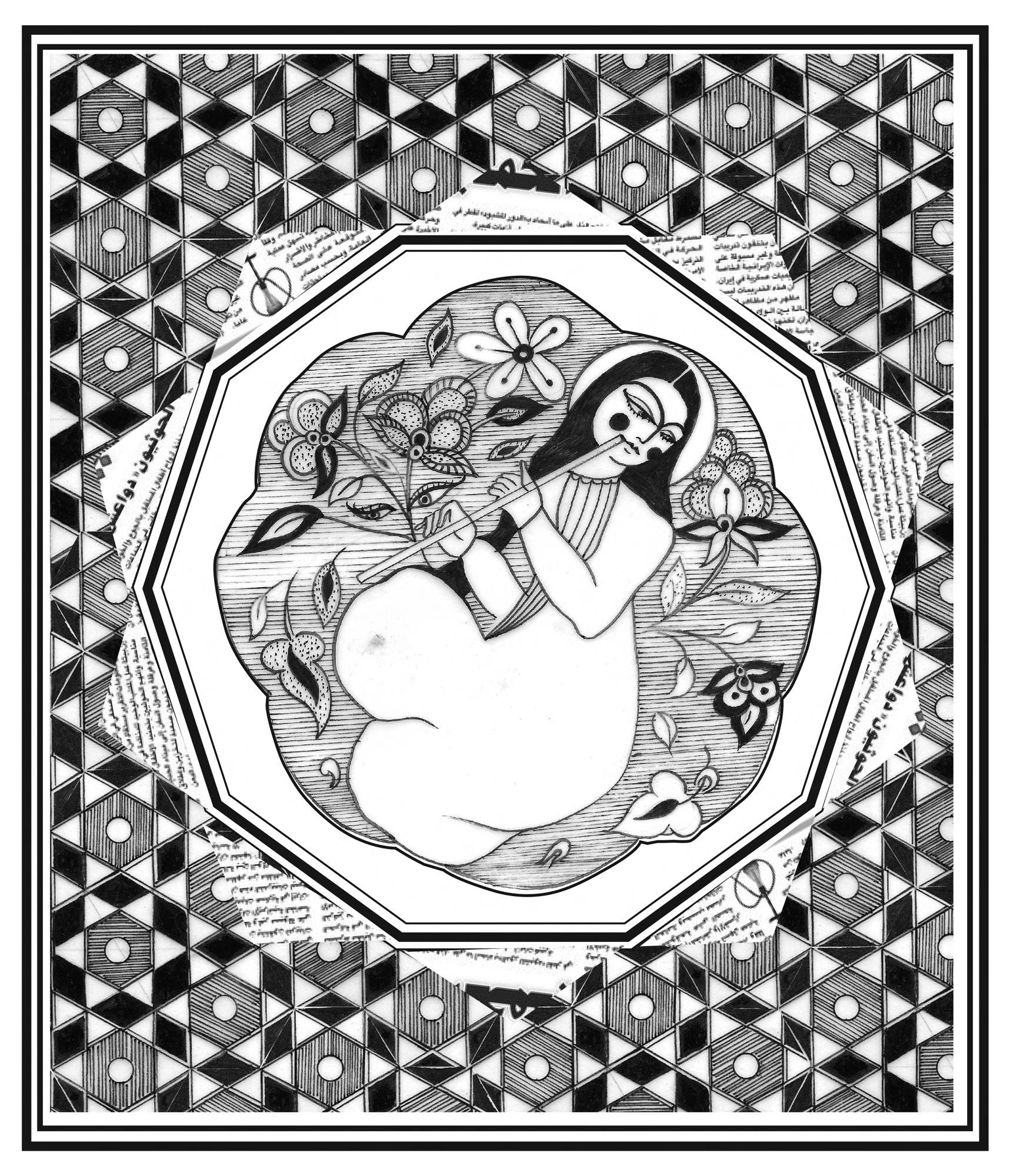 kol-yoghani-al-laylah-2018-lightbox-11.7x16.5-02.jpg