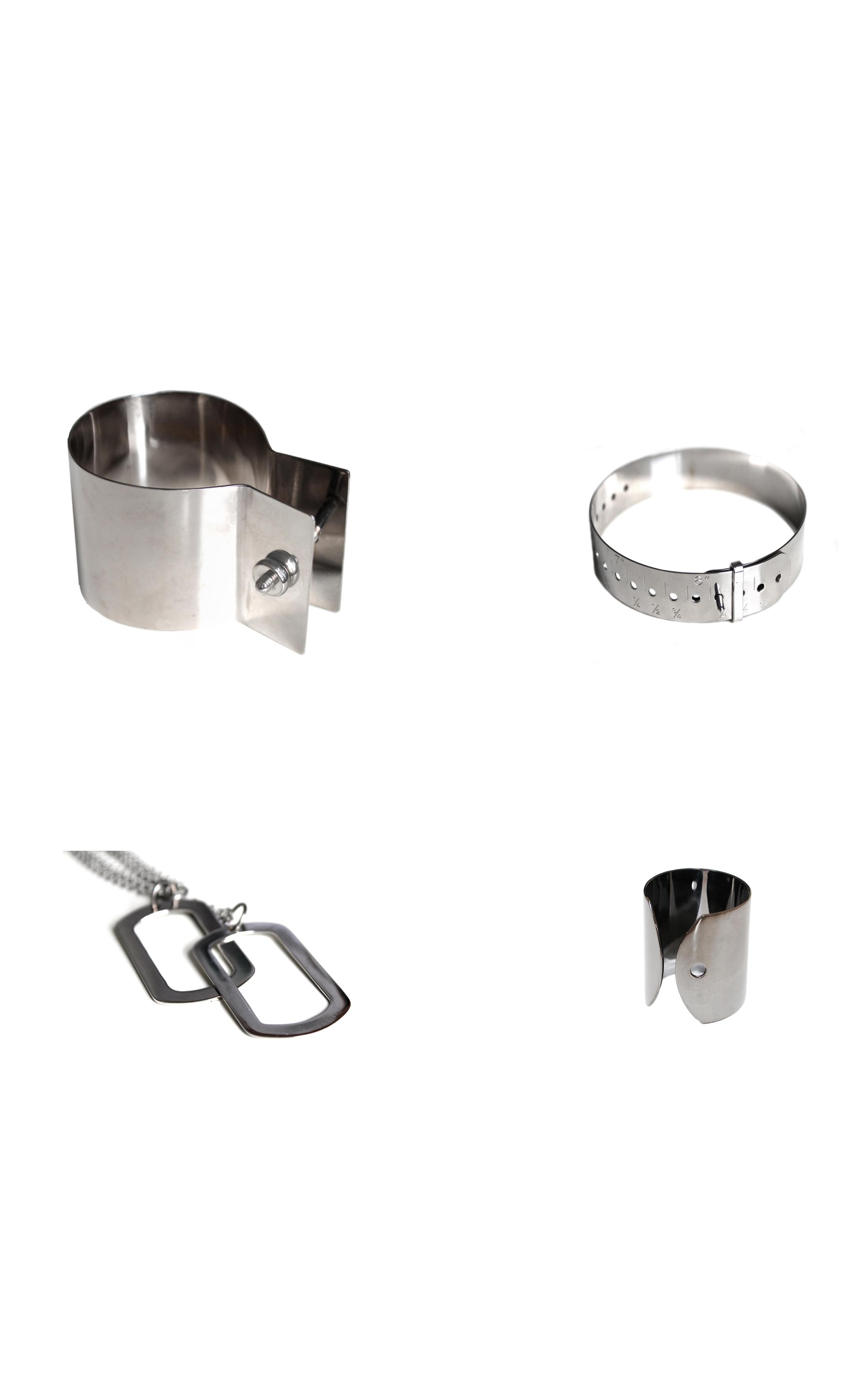 matthew products.jpg