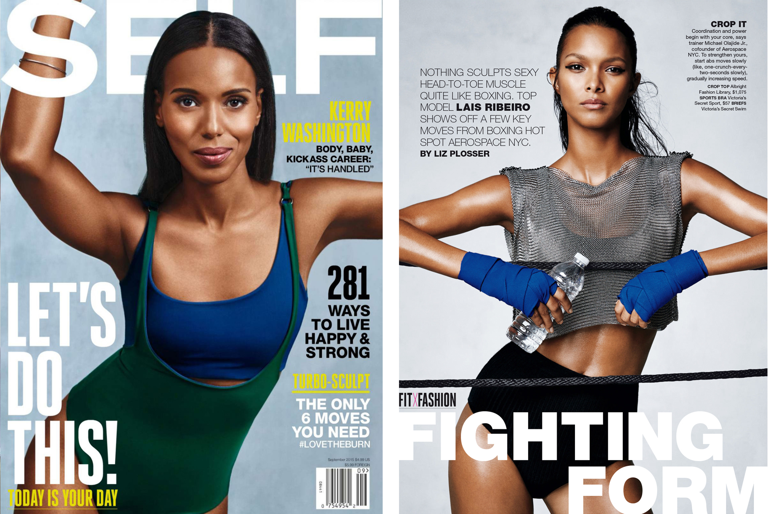 self magazine fannie schiavoni sept 2015.jpg