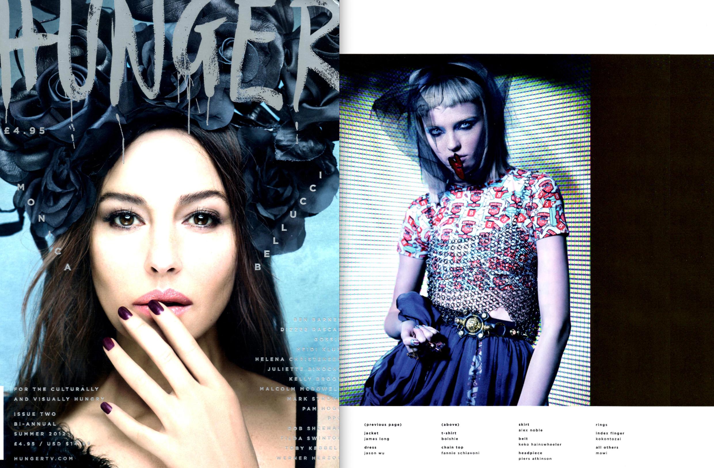 garage magazine ss17.jpg