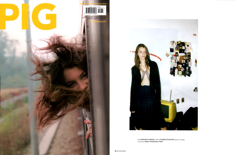 Pig magazine a31.jpg