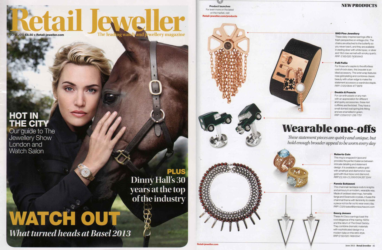 retail jewellerweb.jpg