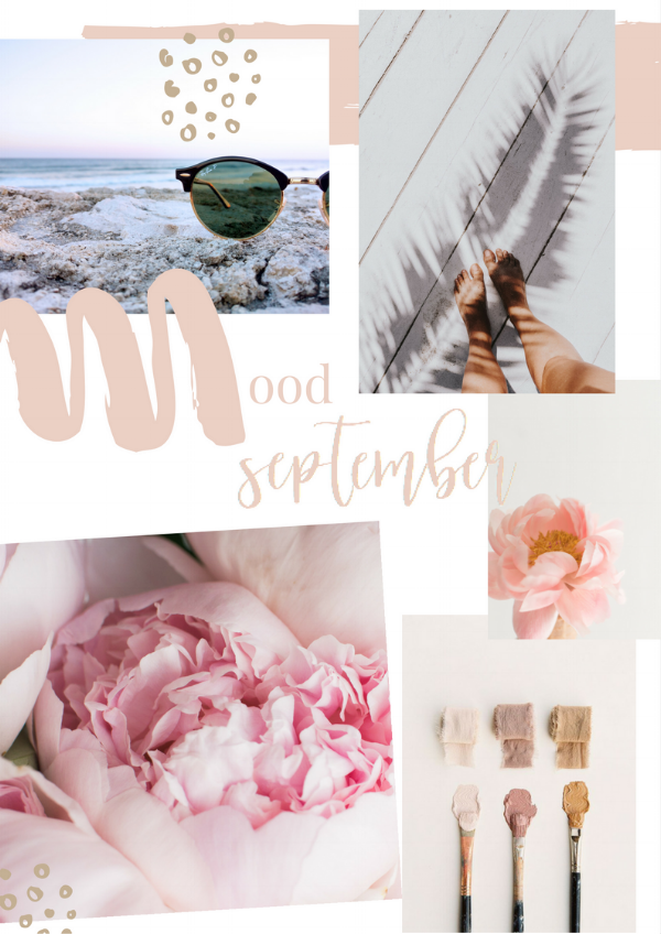 jules-and-louis-blog-mood-board-september
