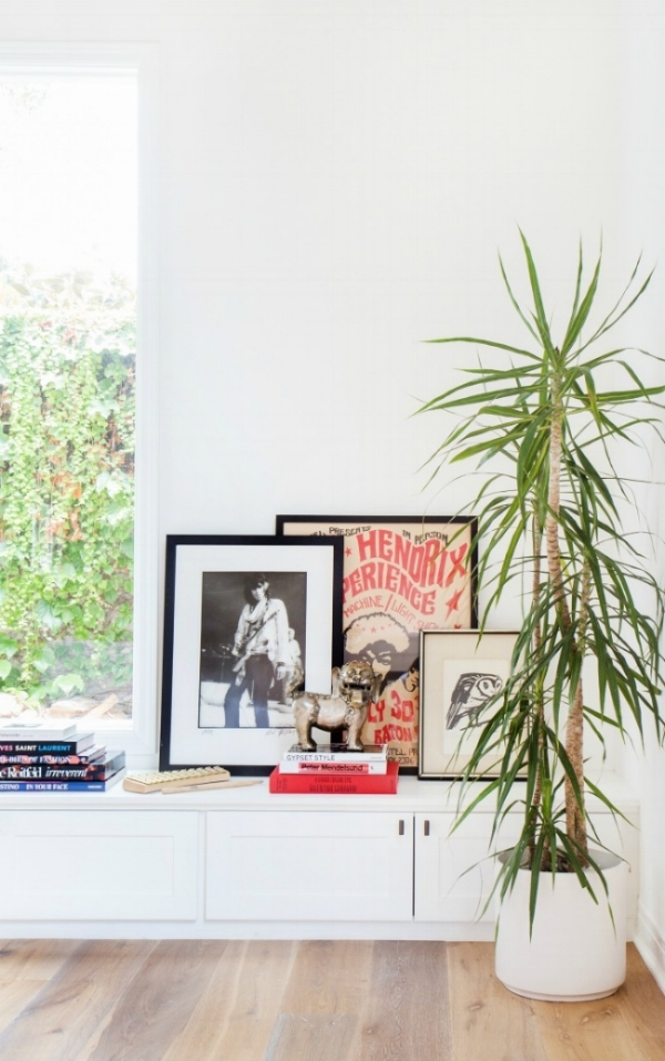 jules-and-louis-blog-home-tour-amber-interiors-jimi-hendrix-frames.jpg