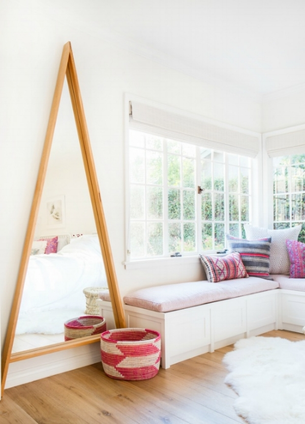 jules-and-louis-blog-home-tour-amber-interiors-childrens-bedroom-triangle-mirror-cosy-nook.jpg