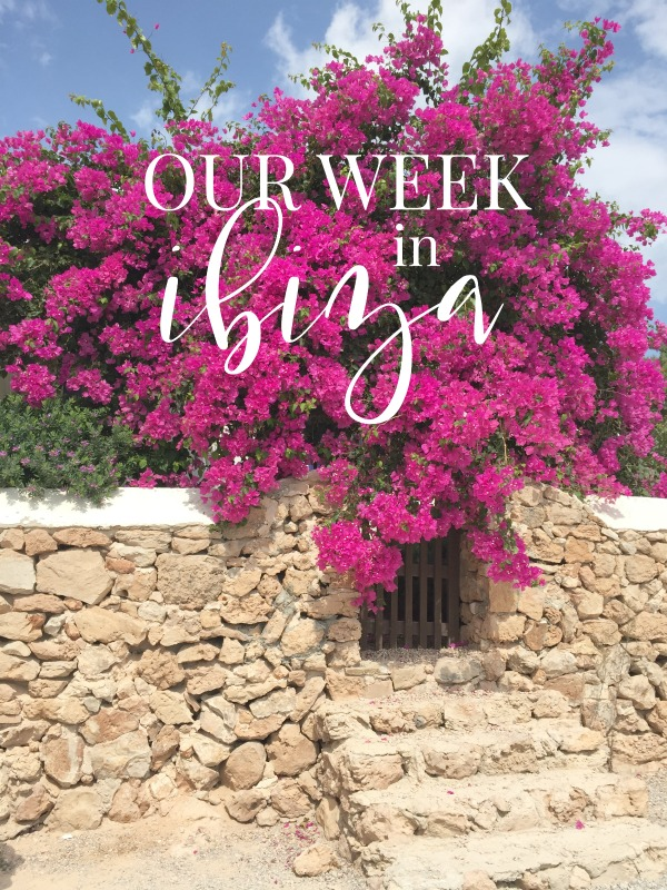 jules-and-louis-blog-our-week-in-ibiza-flowers-bougainvillea.jpg
