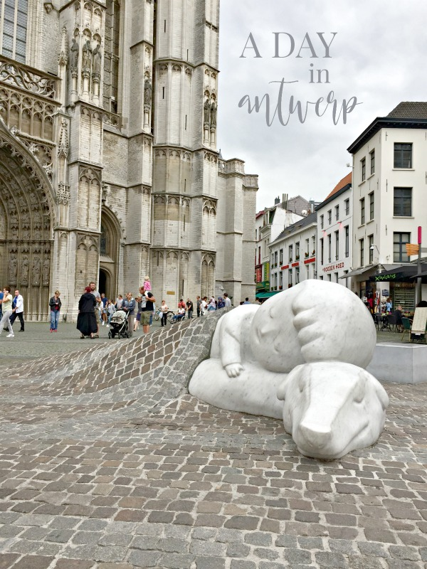 jules-and-louis-blog-a-day-in-antwerp-cathedral-nello-and-patrasch.jpg