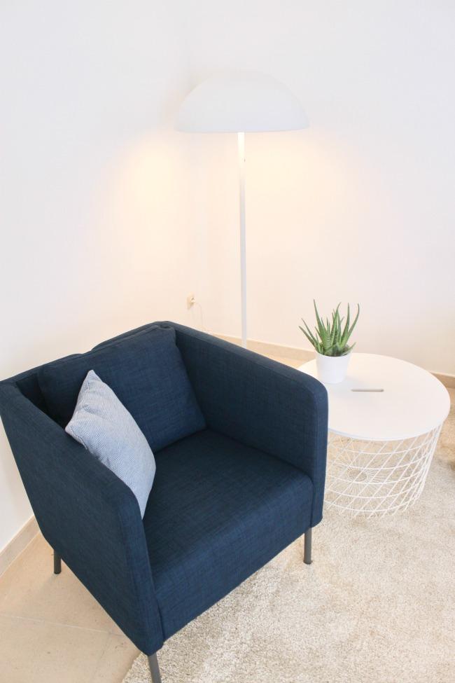 jules-and-louis-blog-corner-living-room.jpg