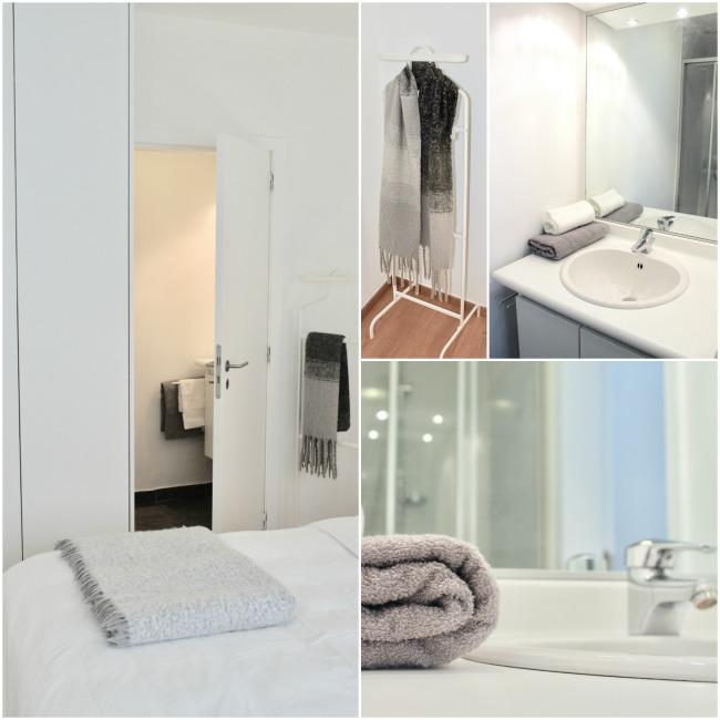 jules-and-louis-blog-master-bedroom-ensuite-bathroom-white.jpg