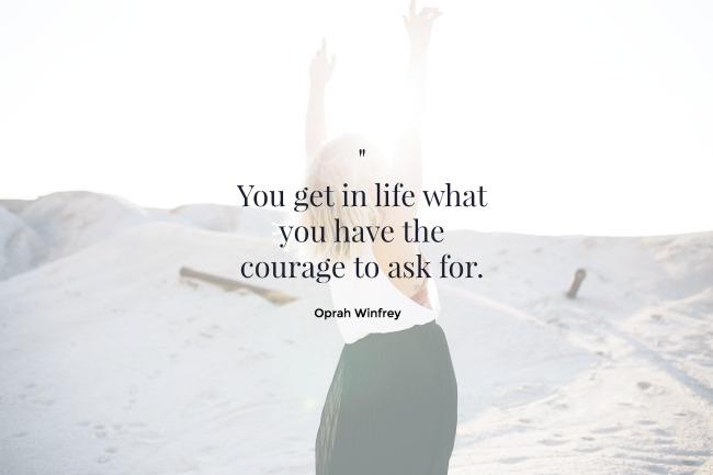 jules-and-louis-blog-international-womens-day-empowering-quote-oprah-winfrey.jpg