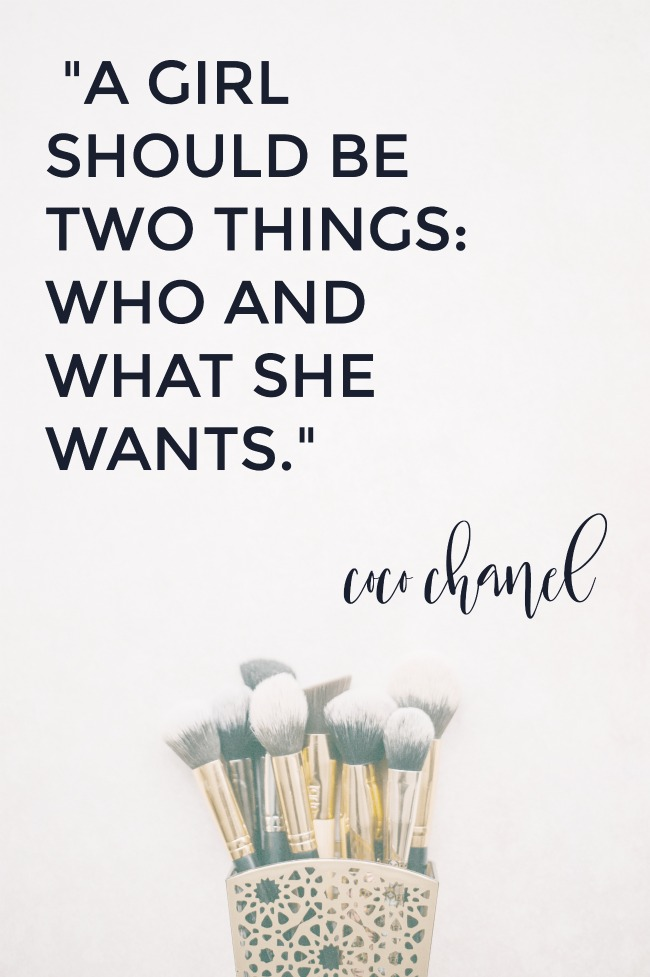 jules-and-louis-blog-international-womens-day-empowering-quotes-coco-chanel.jpg