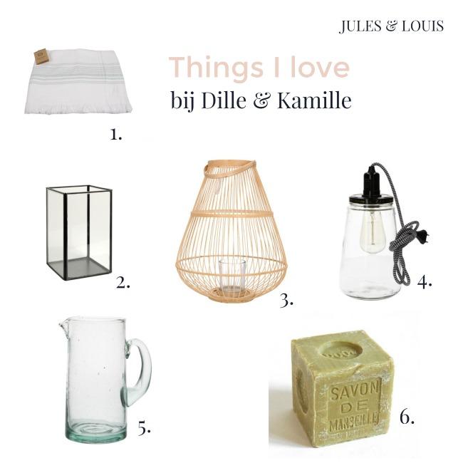 Jules en Louis blog - Things I love - producten bij Dille en Kamille.jpg