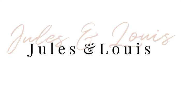 Jules & Louis Blog logo.png