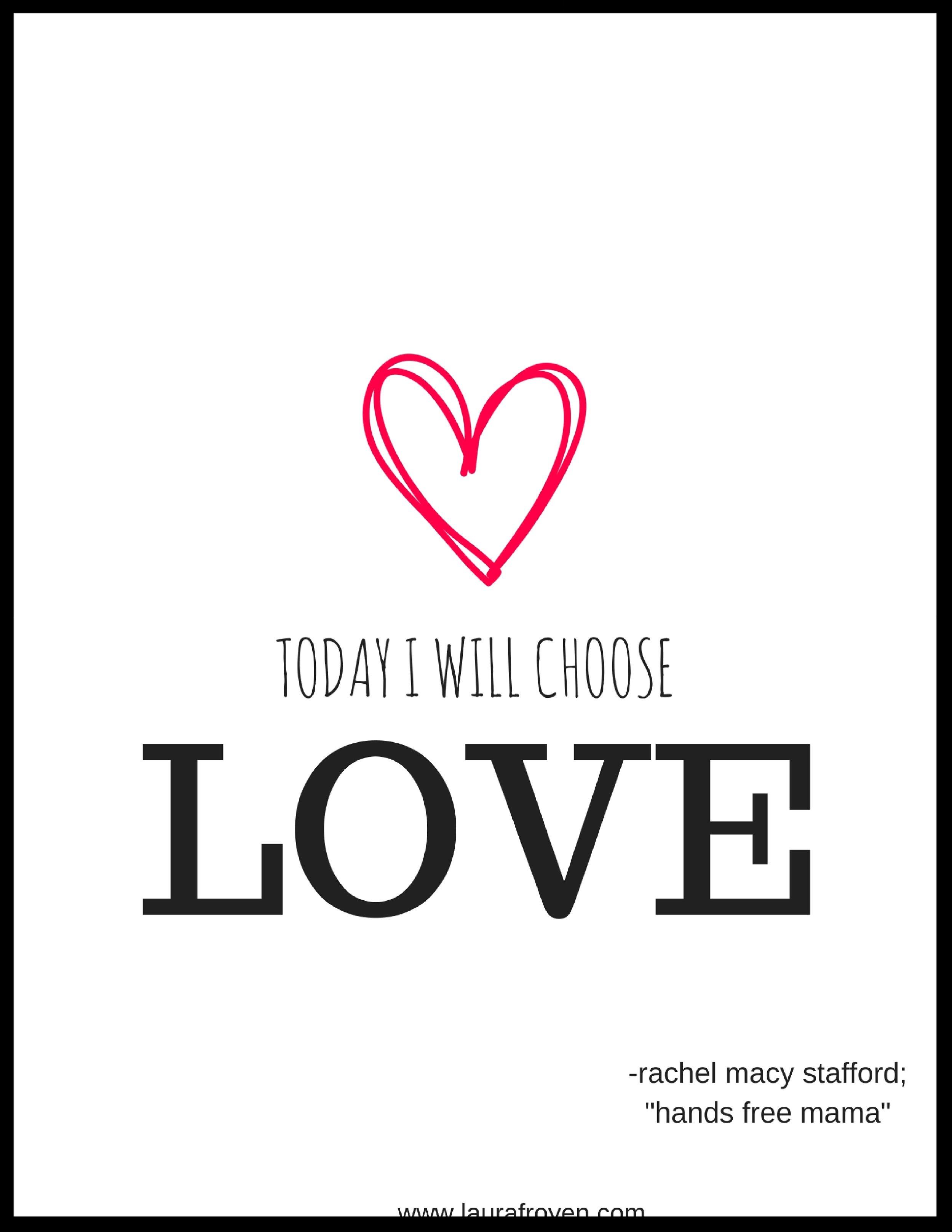 today i will choose.jpg