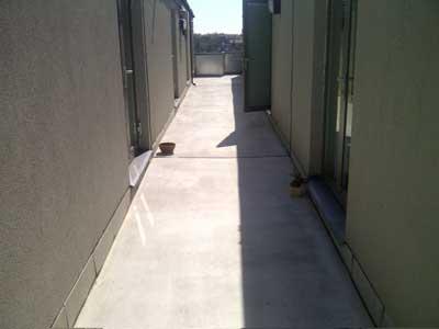 alley2.jpg