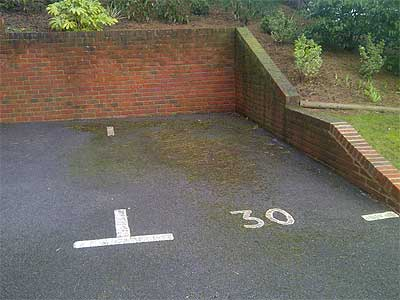 ParkingBay1.jpg