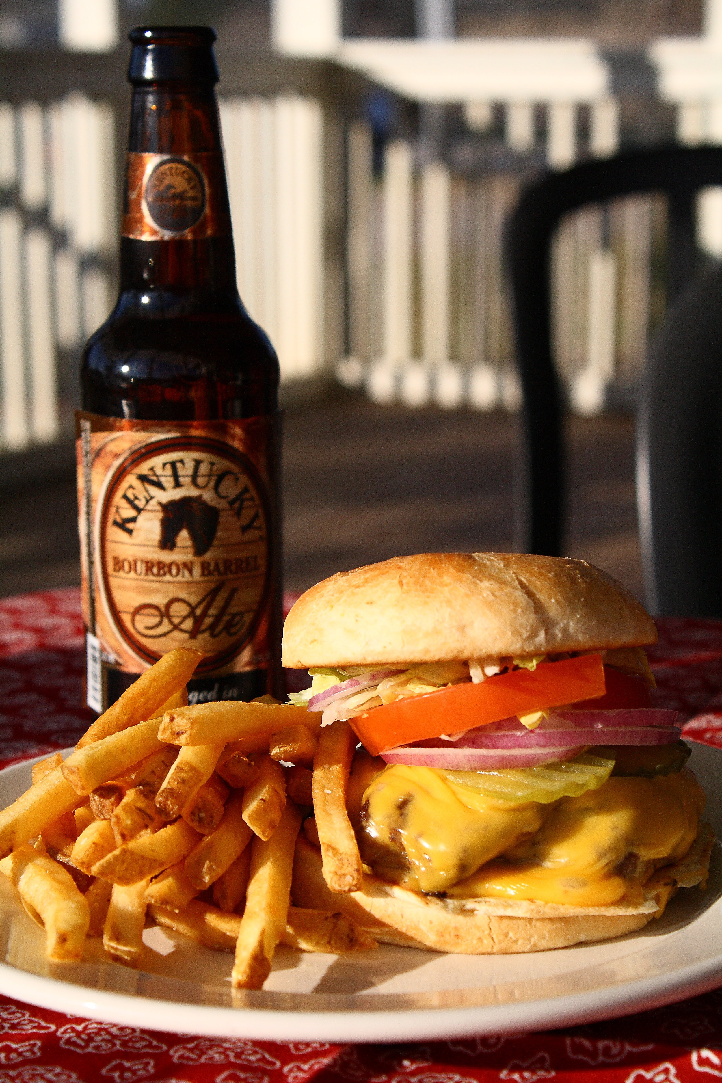 cheeseburger kentucky ale.jpg