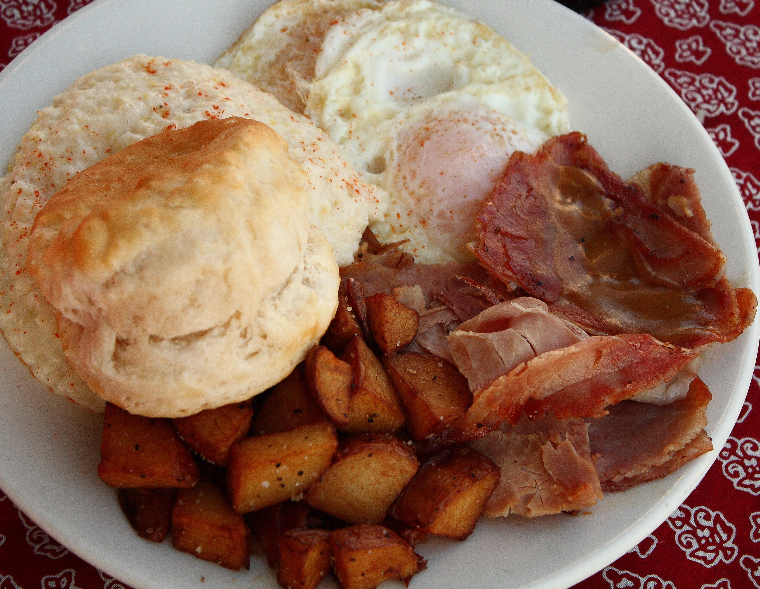 country ham eggs biscuit breakfast.jpg