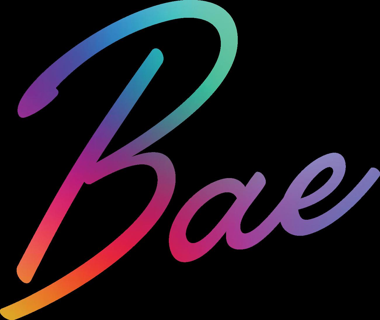 Bae Worldwide.png
