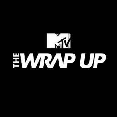 MTV UK.jpg