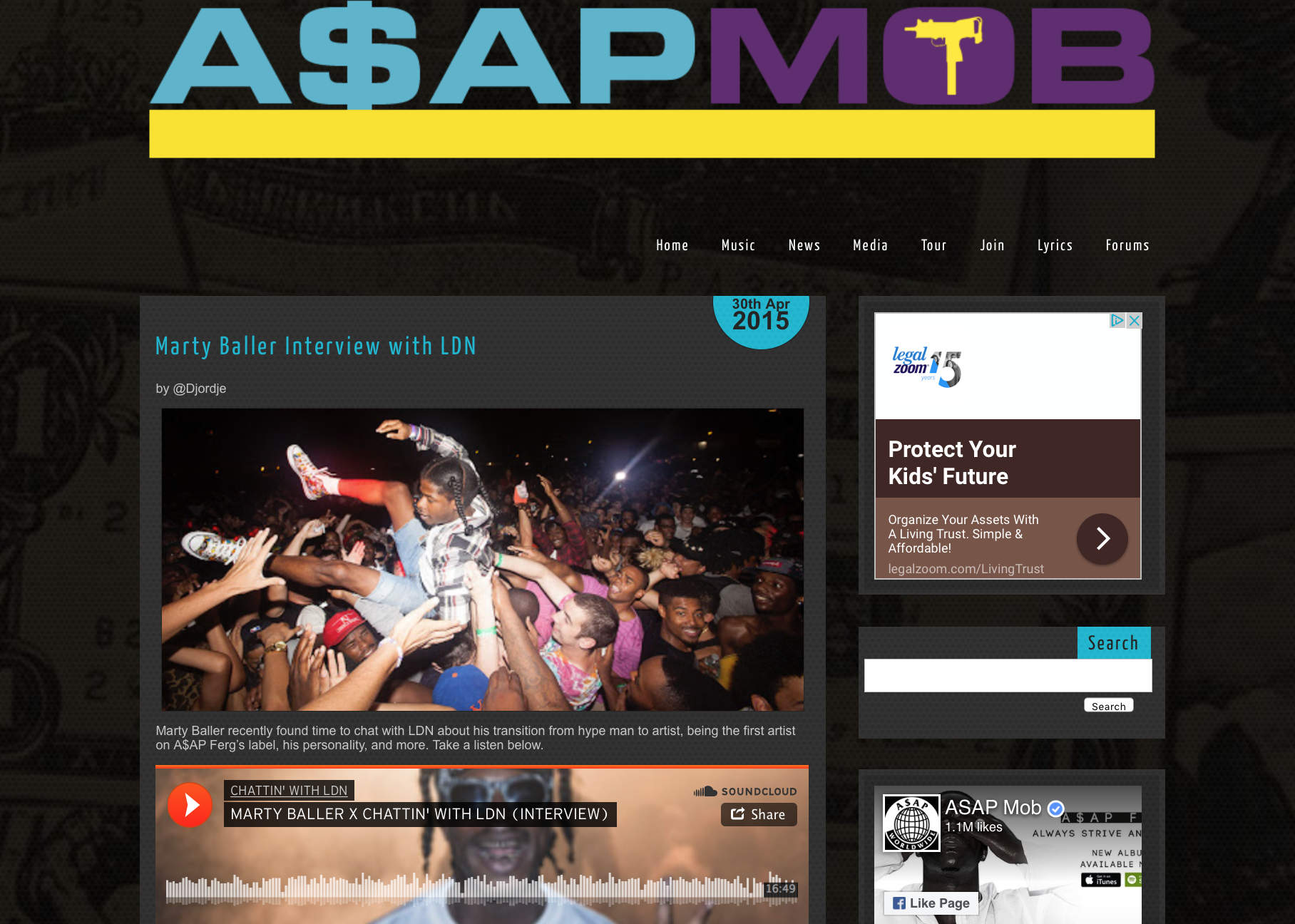 A$AP MOB FEATURE.png