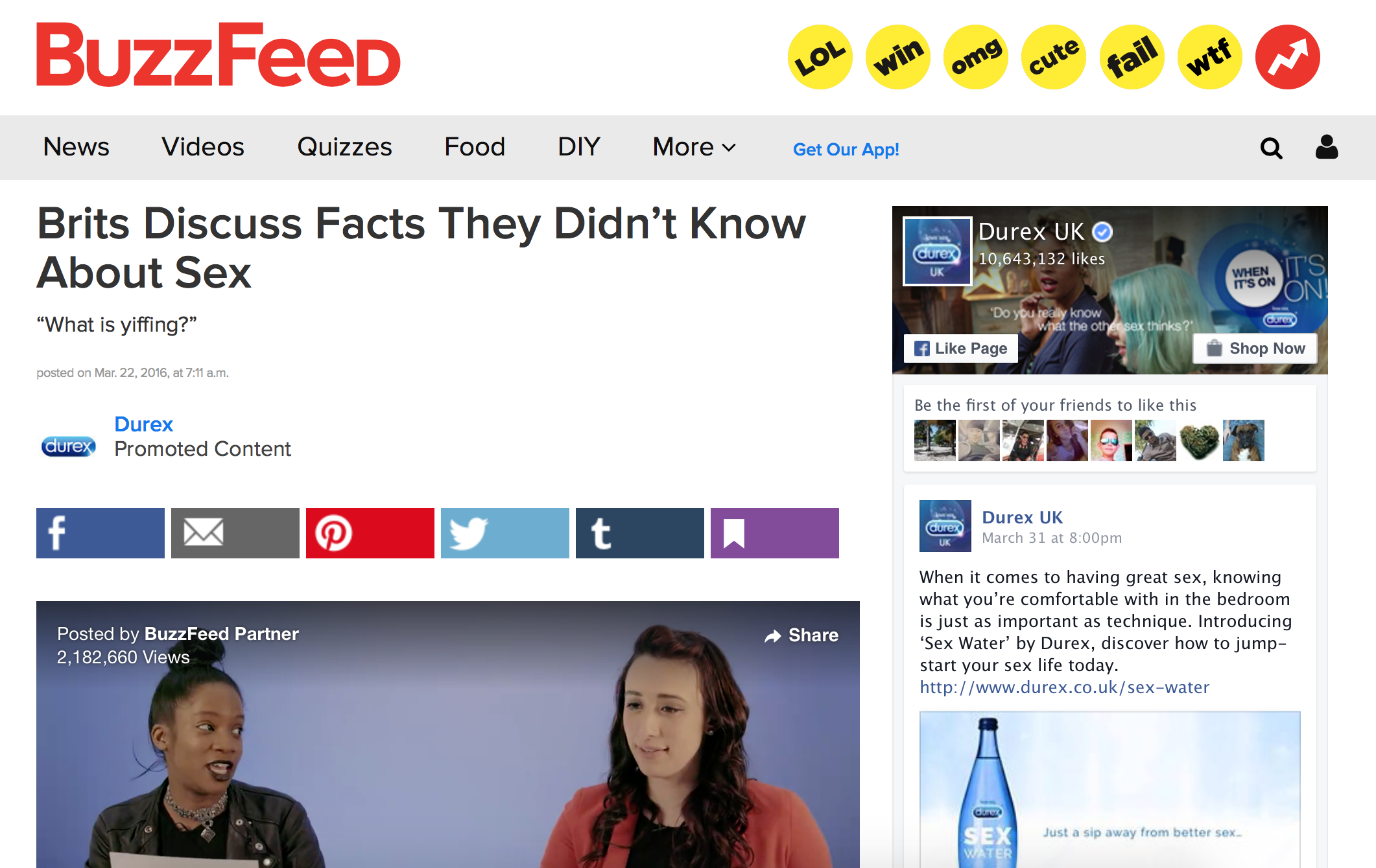 BuzzFeed x Durex Feature.png