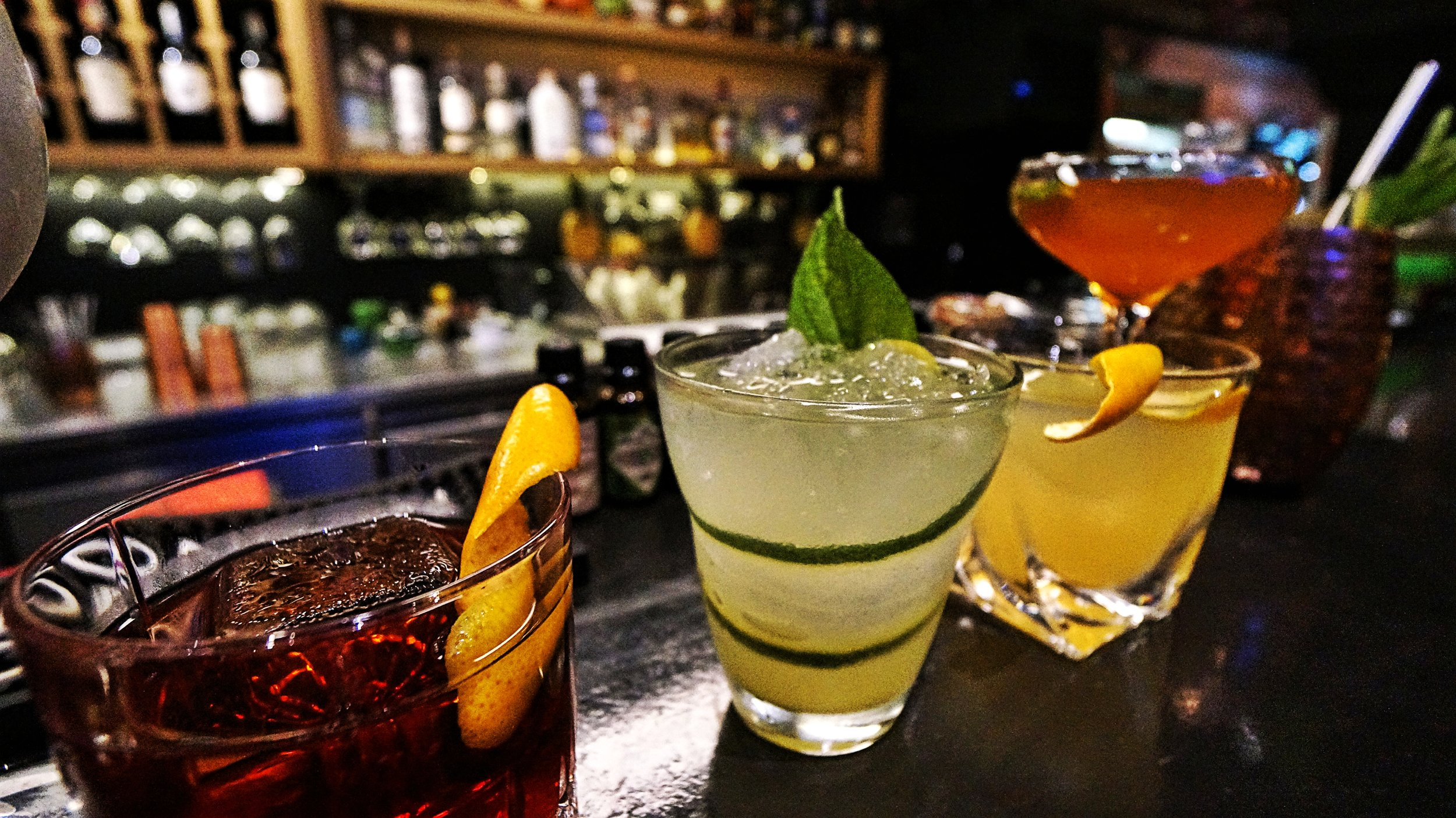 Cocktail_Lineup_49_Percent.jpg
